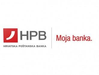 Moja banka.