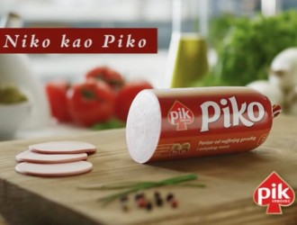 Niko kao Piko