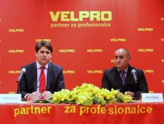 Partner za profesionalce