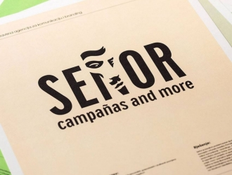Campañas and more