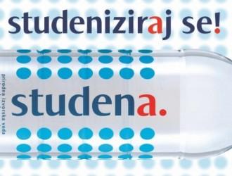 Studeniziraj se!