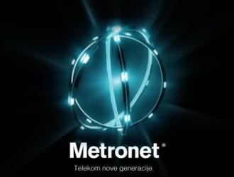 Telekom nove generacije.