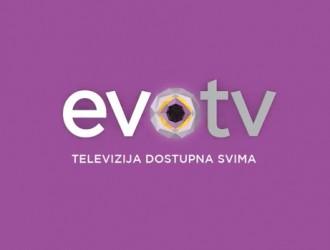 Televizija dostupna svima