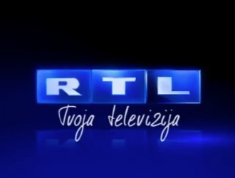 Tvoja televizija