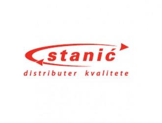 Distributer kvalitete
