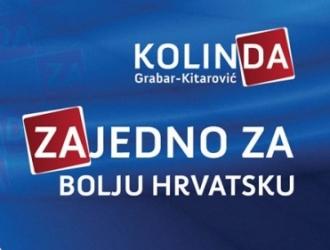 Za bolju Hrvatsku