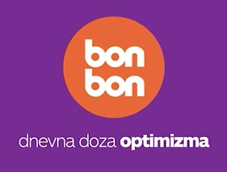 Dnevna doza optimizma