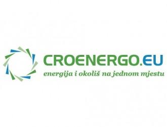 Energija i okoliš na jednom mjestu