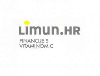 Financije s vitaminom C