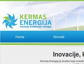 Inovacije, kreativnost i energija.