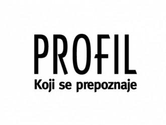 Profil koji se prepoznaje