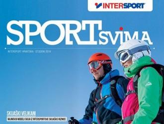 Sport svima