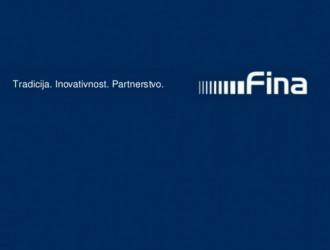 Tradicija. Inovativnost. Partnerstvo.