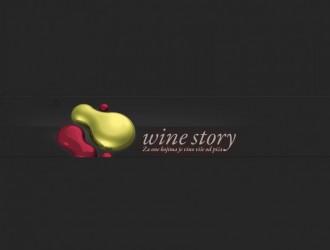 Za one kojima je vino više od pića