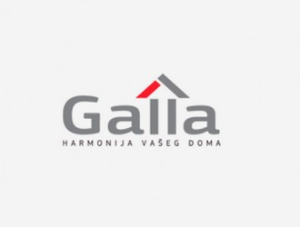 Harmonija vašeg doma