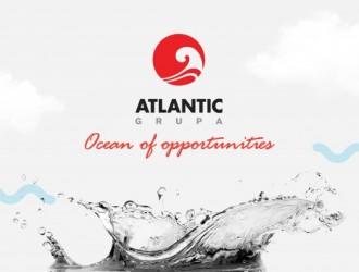 Ocean prilika