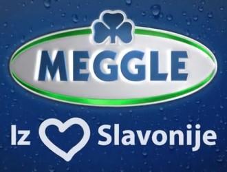 Iz srca Slavonije