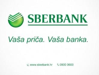 Vaša priča. Vaša banka.
