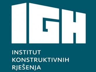 Institut konstruktivnih rješenja